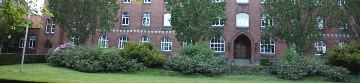 VPE-Lüneburg e.V.